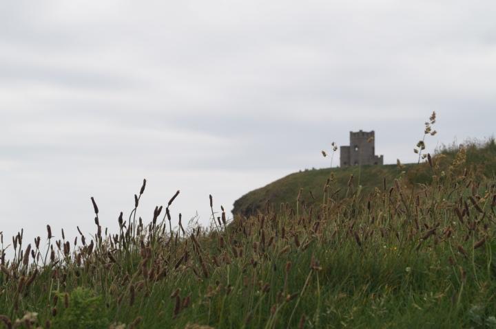 Ireland Adventures!