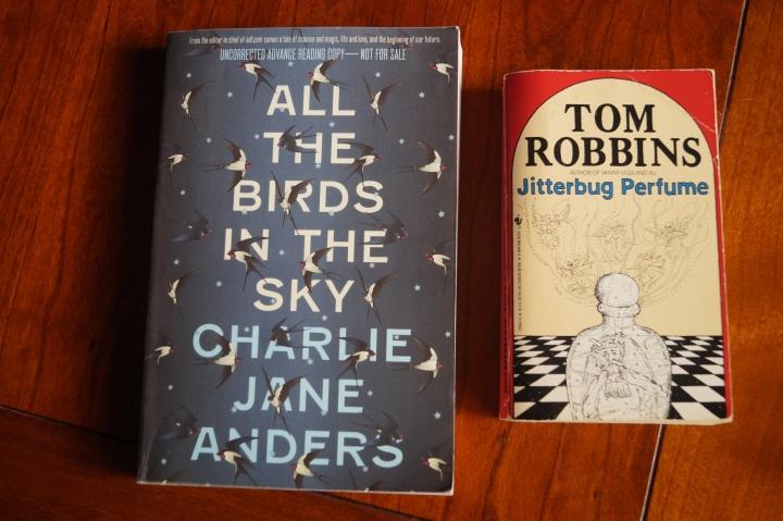 Summer Book Bundles#2